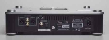 Vincent Audio C-60 - CD ����� ��� ����������