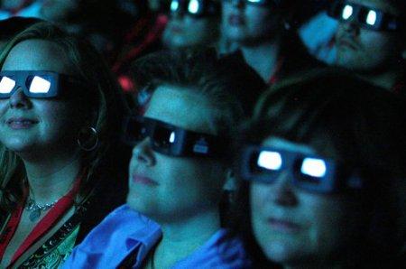 Ловушка номер 3D: о чём молчит реклама