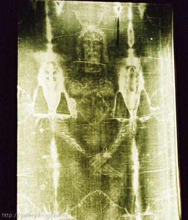 Клонирование Антихриста: дьявольские эксперименты
