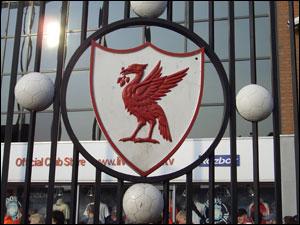 """""""Ливерпуль"""" отклонил единственное конкретное предложение об инвестициях в клуб"""