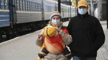 Пандемия, которой не было