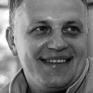 """Павел Шеремет: """"Товарный поток из Беларуси направлен исключительно в сторону России"""""""