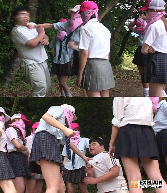 Щкола секса япония 29 фотография