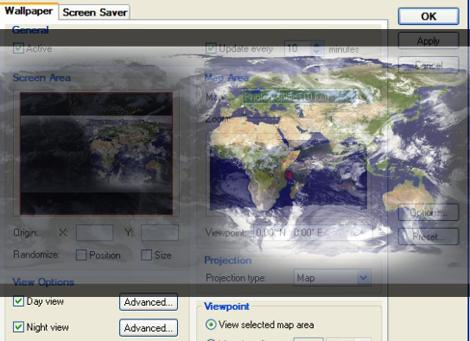 EarthView 3.11.3