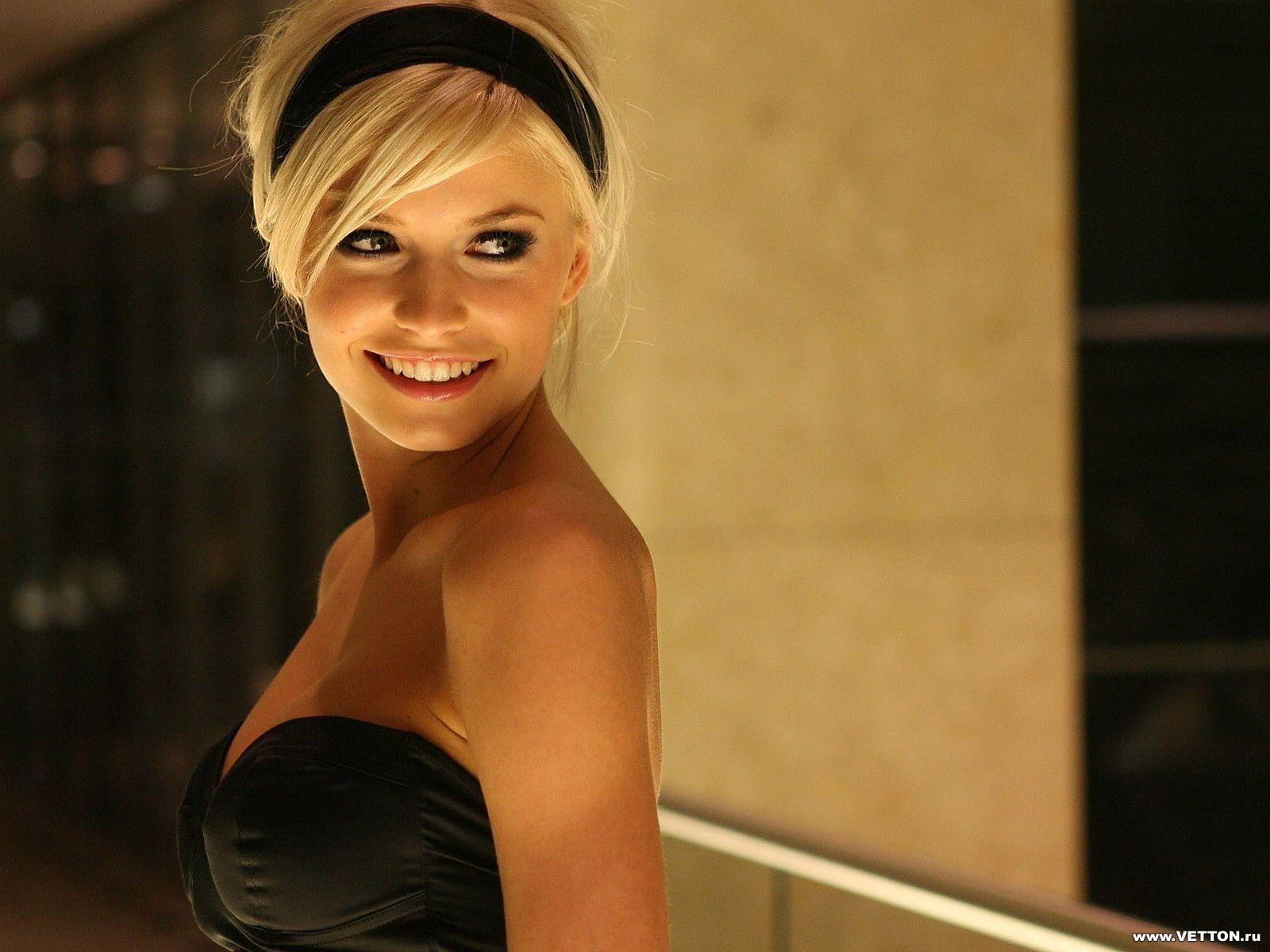 Девушка, модель, сексуальная, обнаженная, красивая фото.