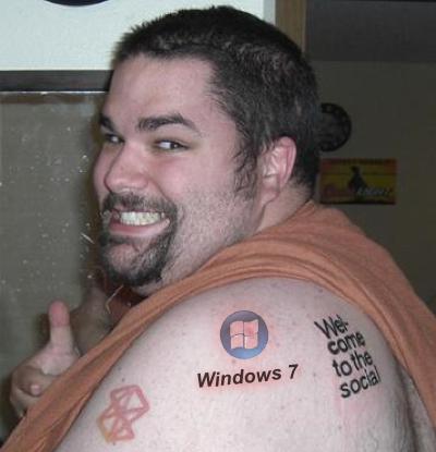 Windows станет бесплатной благодаря рекламе