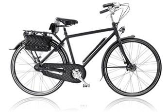 7 самых дорогих велосипедов нового сезона