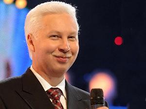 А. Зимовский: «Я уйду вместе с Лукашенко»
