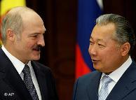 Международные эксперты: Россия и страны ОДКБ не осудят Беларусь за предоставление убежища Бакиеву