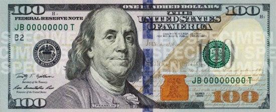 ����� 100$