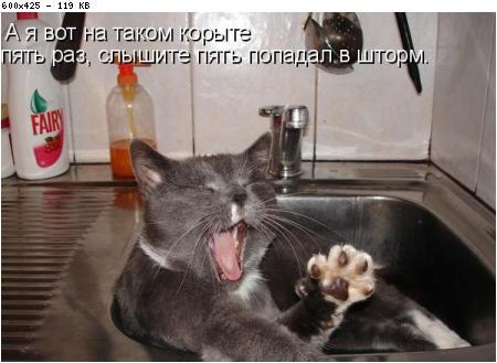 ФОТОПОЗИТИВ!!!