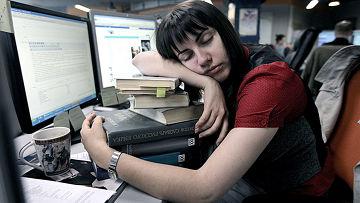 Ученые выяснили, как сны помогают усваивать знания