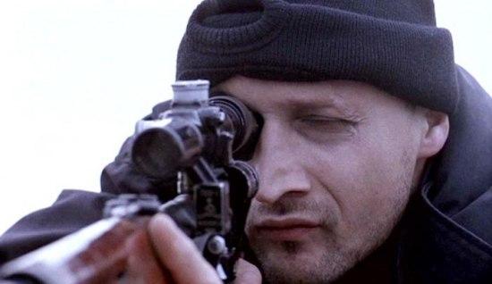 Крутые парни российского кинематографа
