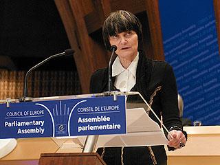 Совет Европы: отмена смертной казни является условием для диалога с Минском