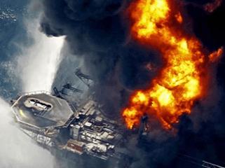 США готовятся к самой тяжелой экологической катастрофе