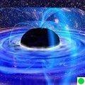 Ученые обнаружили во Вселенной «Ось Зла»