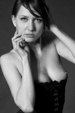 Фотограф Владимир Бухаров