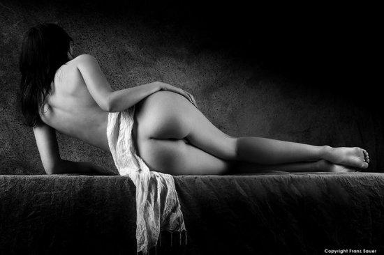 Фотограф Franz Sauer