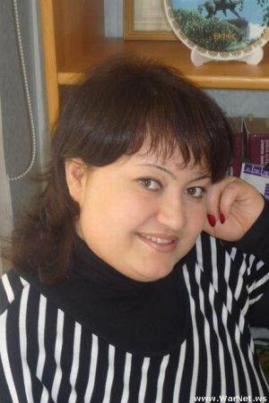 «Мисс дознание - Весна 2010»