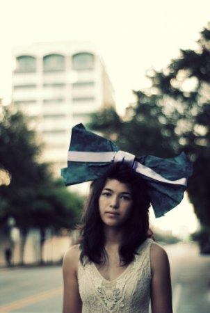 Maureen Dai