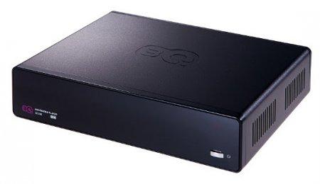 3Q Q-box F340HW - �������� ����������� �����