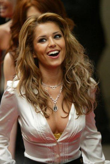 Журнал Glamour назвал самую стильную женщину года
