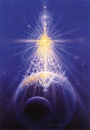 Нетленные тела - божественное чудо или феномен природы?