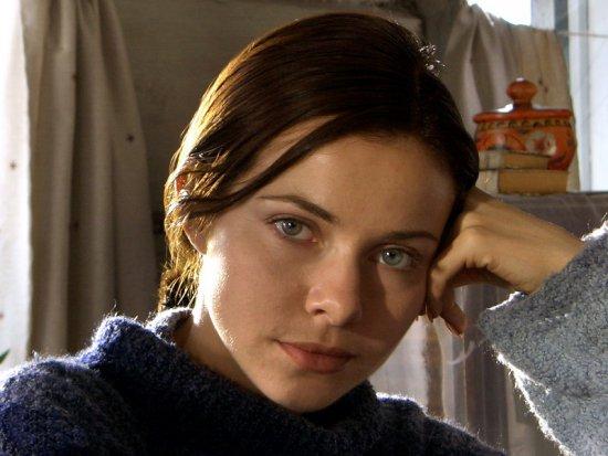 Эта актриса признана самой популярной!