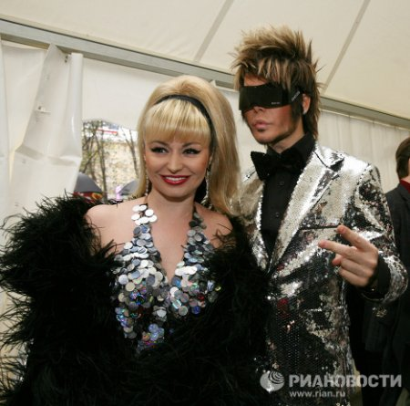 Сергей Зверев: каким он был, каким он стал