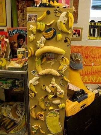 Дома у админа banana.by