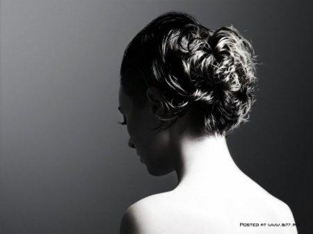 Красивый фото гламур... Эпатажный Фотограф John Rankin