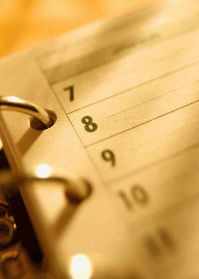 Рабочий день в Беларуси переносится с 10 на 15 мая