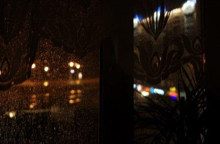 Посмотри в свое окно - Ваши фотографии!