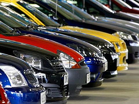 Беларусь предлагает сохранить низкие пошлины на авто для физлиц