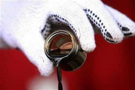 Из Венесуэлы поступила нефть нужного сорта