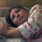 Клиент избил беременную сотрудницу Евросети