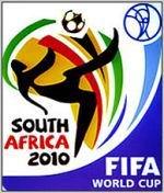 ВОЗ предупредила болельщиков, собирающихся в ЮАР, о риске заражения лихорадкой Рифт-Валли