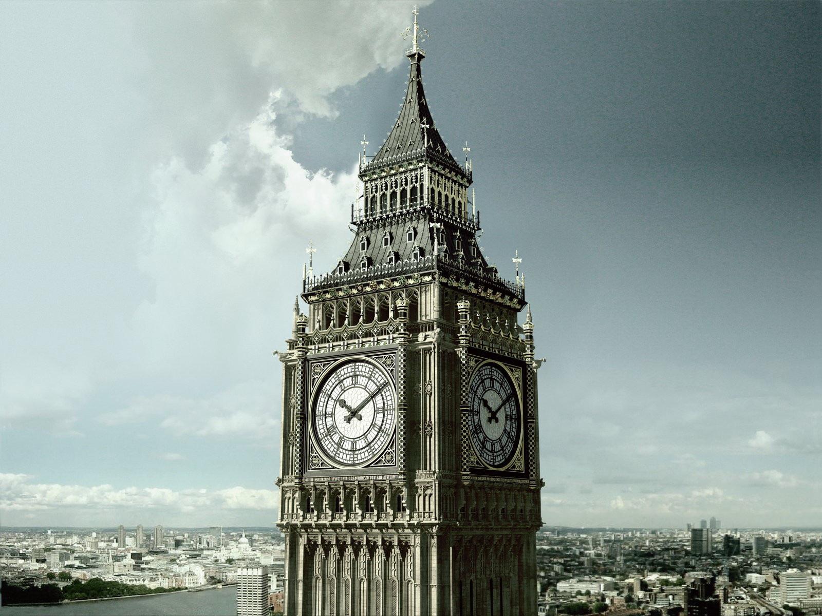 World Clock программа точного Мирового Времени Показывает не 22