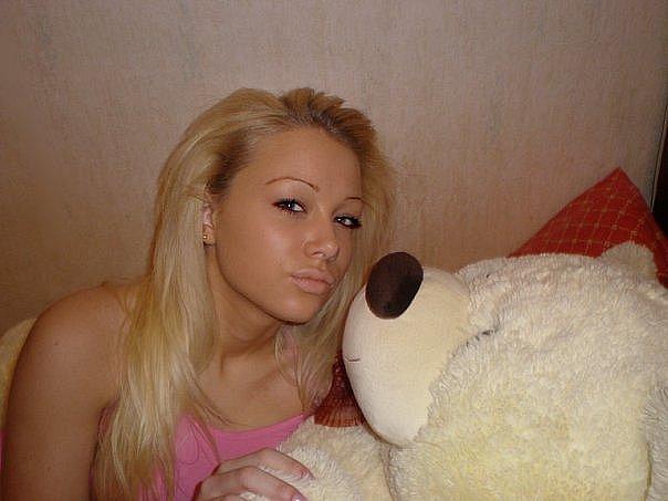 [kissoklasniki] Ксения В. - фееричное кисо