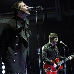 Oasis признаны авторами лучших песен всех времен