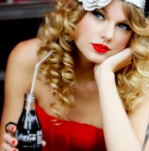 Taylor Swift (Часть.2)