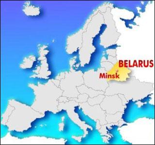 Что мешает белорусам чувствовать себя счастливыми в своей стране ?