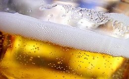 """Туристы в ЮАР смогут """"залиться"""" пивом"""