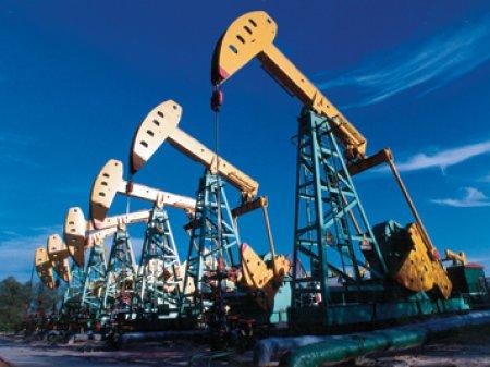Почему взлетели цены на нефтепродукты