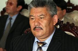 Киргизия угрожает Беларуси международным судом