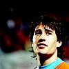 �������. FC BARCELONA