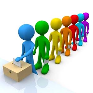 Эти выборы могут стать и похоронами нынешней оппозиции