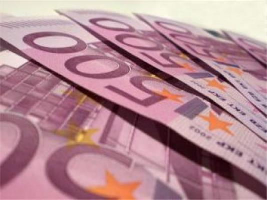 Британец выиграл в лотерею 100 миллионов евро