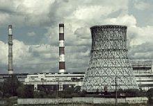 87% телезрителей ОНТ не верят в безопасность современных АЭС