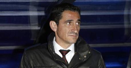 Чемпионат Испании: эмоции сезона